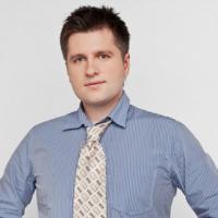 Алексей Черкасов - лучший из лучших!