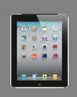 iPad3 от Орифлейм
