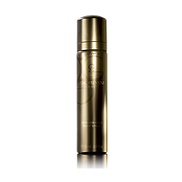 Спрей дезодорант-антиперспирант  Giordani Gold от Орифлейм