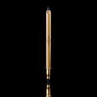 "Контурный карандаш для глаз ""Бархатный взгляд"" Giordani Gold Giordani Gold от Орифлейм"