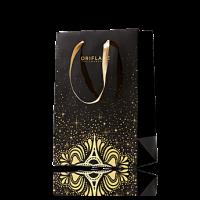 "26521 - Подарочный пакет ""Сияние Парижа"" от Орифлейм"