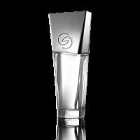 24588 - Парфюмерная вода Giordani White Gold  от Орифлейм