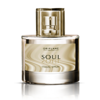25055 - мужская Туалетная вода Soul  от Орифлейм