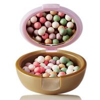 26295 - Сияющая пудра в шариках «Сладостные Мечты» Giordani Gold от Орифлейм