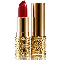 ГУБНАЯ ПОМАДА ОРИФЛЕЙМ «ЗОЛОТОЙ СОБЛАЗН» Giordani Gold (Giordani Gold Jewel Lipstick)