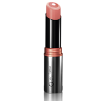 ГУБНАЯ ПОМАДА С БЛЕСКОМ 3-В-1 ОТ ОРИФЛЕЙМ (Oriflame Beauty Triple Core Lipstick)