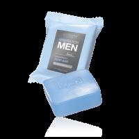 Мыло мужское Орифлейм