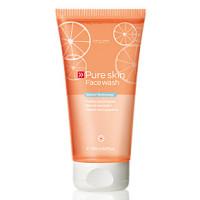 """26502 - Гель для умывания """"Код чистоты – Грейпфрут"""" (Pure Skin Face Wash (with Grapefruit)"""