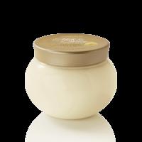 Крем для рук и тела «Молоко и мед – Золотая серия» Орифлейм