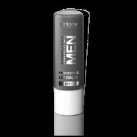 20160- Мужской защитный бальзам для губ с SPF 6 «Норд»