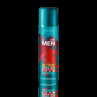 30120-Пена для бритья для нормальной кожи «Норд Актив»