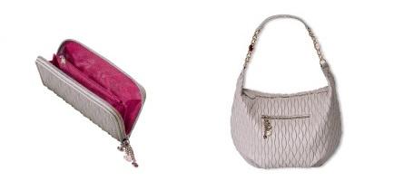 Кошелек и сумка The ONE Орифлейм