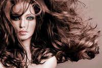 ШАМПУНИ ОРИФЛЕЙМ - СЕРИЯ Hair X «Эксперт»