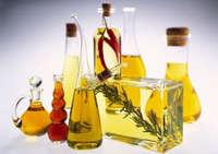 Косметические масла для лосьонов для тела