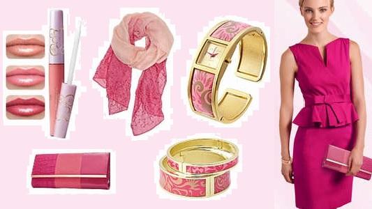 НОВАЯ АКЦИЯ ПО ПРИГЛАШЕНИЮ В ОРИФЛЕЙМ НОВЫХ КОНСУЛЬТАНТОВ ГЛАМУРНЫЙ ШИК  Pink Glamour