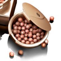 Румяна в шариках «Премиум» Giordani Gold Орифлейм  цвета Шоколадный Загар - 21632