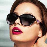 Солнцезащитные очки The One Орифлейм