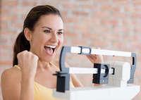Система естественного снижения веса™