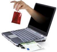 Как научиться продавать по интернету