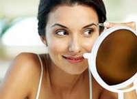 Выщипываем брови без боли и неприятных последствий
