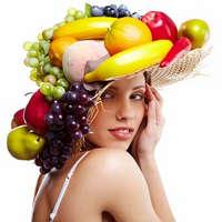 Какие витамины нужны волосам