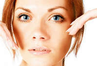 Маски для сохранения упругости кожи