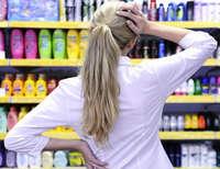 Каким должен быть шампунь для роста волос