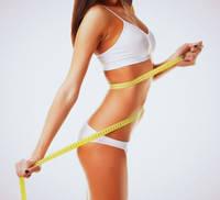 Обертывание способствует похудению