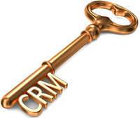 CRM-система - cистема управления взаимоотношениями с клиентами