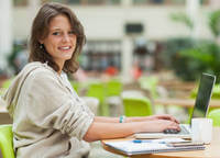 Обучение в онлайн-бизнесе