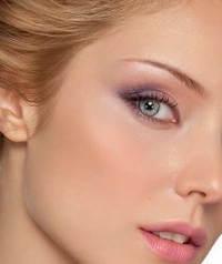 Основа макияжа - выравнивание тона