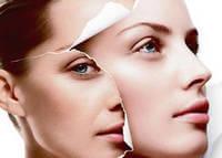 Антивозрастной макияж омолаживает