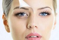 Эффективные маски для лица от морщин