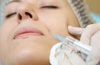 Инъекции гиалуроновой кислотой