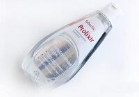 Мицеллярная вода Фаберлик