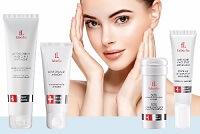 Средства для умывания для проблемной кожи